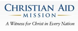 Christian_Aid_Mission_new_logo
